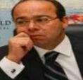 Abdel Latif al-Menawy