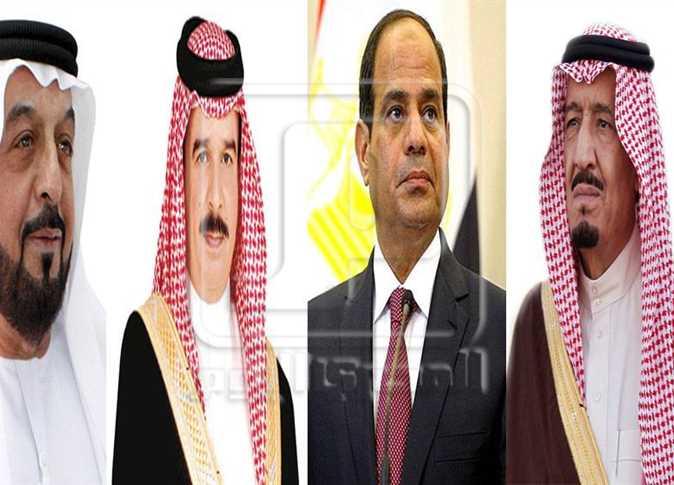 qatar relationship with uae