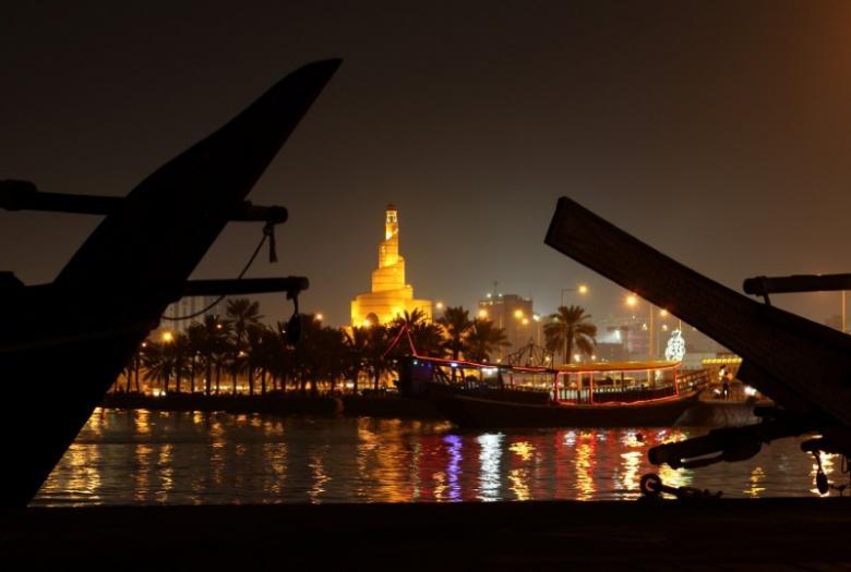 Arab states demand Qatar closes Jazeera, cuts back ties to Iran