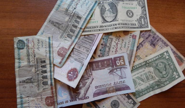 dollar east exchange