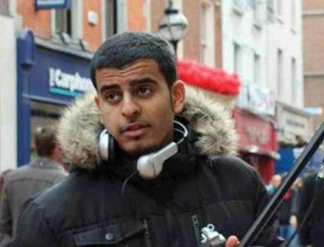 Delayed trial of Egyptian-Irish man detained since 2013 captures Irish media attention