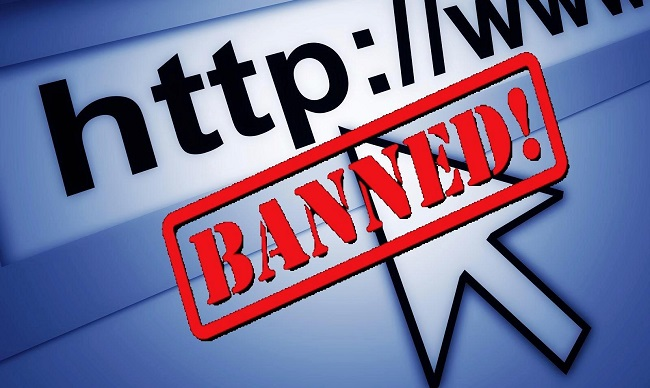 Number of blocked websites in egypt reaches 133 afte egypt number of blocked websites in egypt reaches 133 afte egypt independent ccuart Gallery