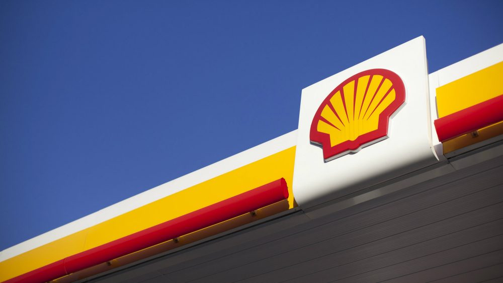 Shell to scrap twin board structure