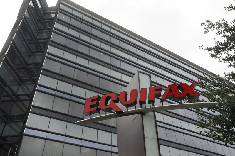 How to Protect Your Personal Information After Equifax Hack