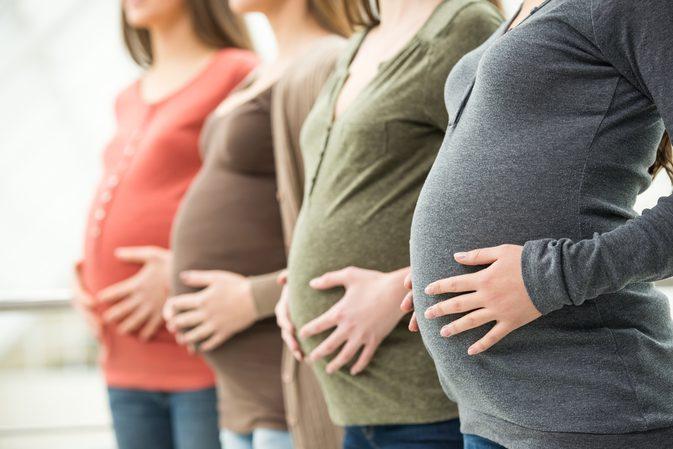 Could 'procreation licenses' halt Egypt's burgeoning population?