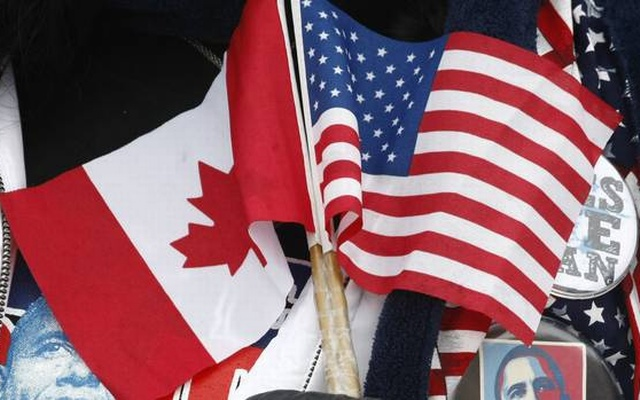 an evaluation of the failures of nafta over the last five years The five-year limit on government contracts: reality or myth  of government contracts to five years  and total cost not over planned requirements for up to 5.