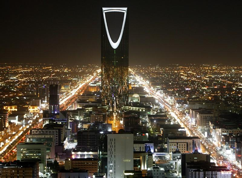 Saudi Arabia: 11 princes arrested for protesting over utility bills in Riyadh