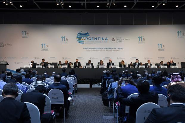 Egypt, Argentina consider Hepatitis medication barter deal to improve trade deficit