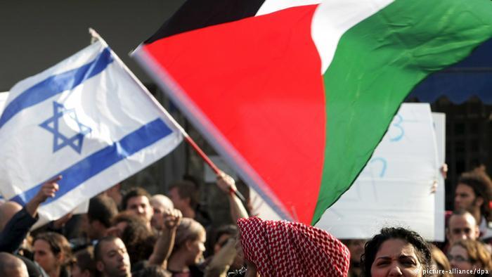 Gun attack kills Israeli settler in Nablus