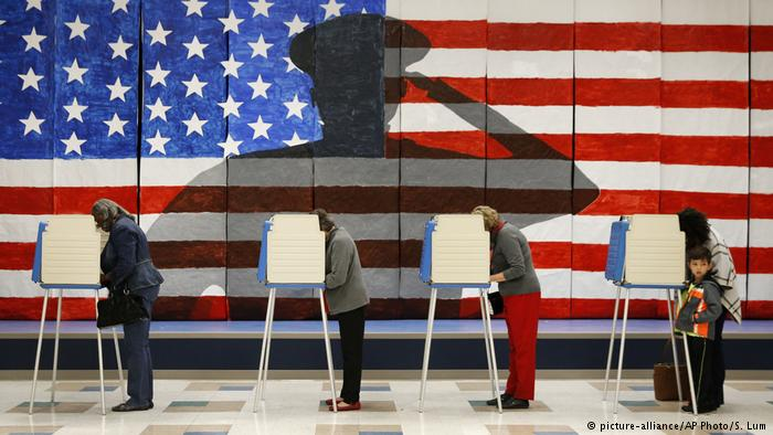 Grimes Glad to See Plug Pulled on Voter Fraud Commission