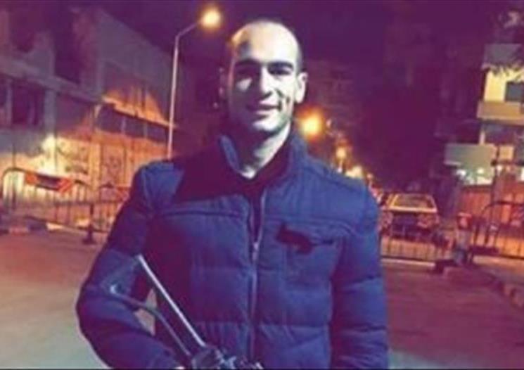 Police lieutenant found dead in car: prosecutor