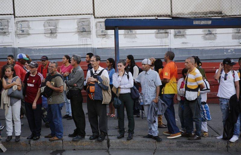 Venezuela's 'Petro' Token Launches in Pre-Sale