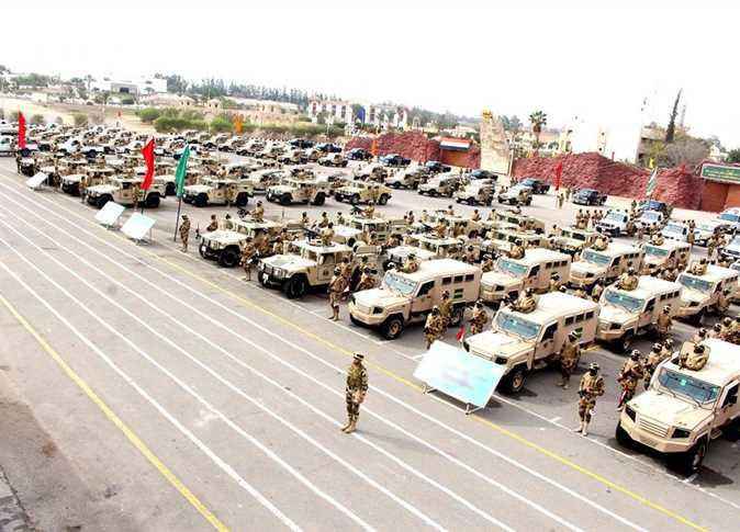 Armed forces says will secure elections along with Interior Ministry ...