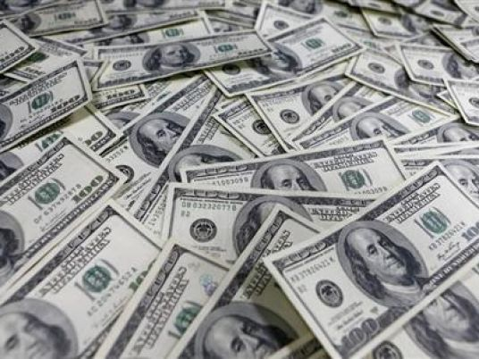 Hossam Naser Former Vice President Of The Development Bank Said Dollar Exchange Rate Has Declined Due To Return Security
