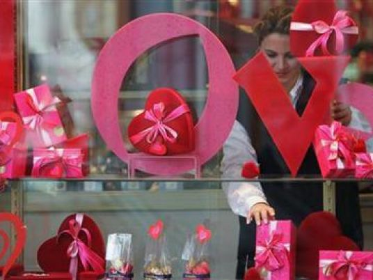 Best restaurants in Bengaluru to celebrate Valentine's Day