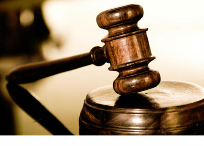 Administrative Court nullifies Court of Urgent Matters rulings