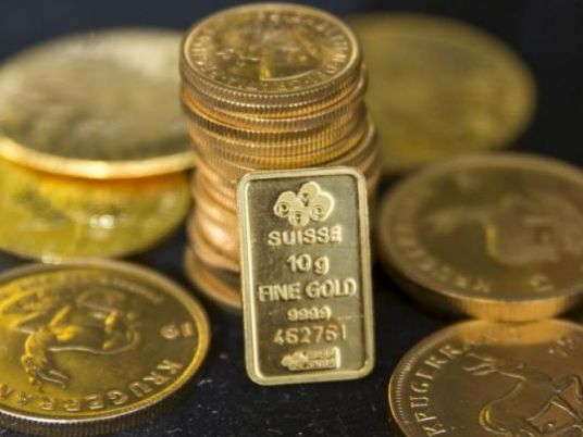 Gold Prices Continue To Rise Domestically Globally