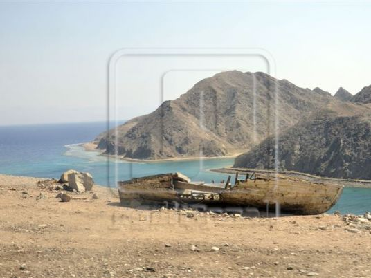 Tiran and Sanafir to be located within Saudi territories without handover ceremony:Sources