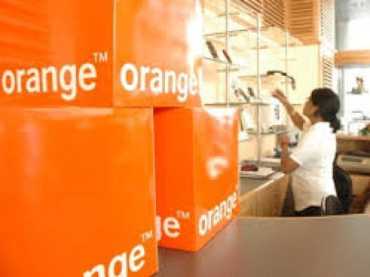 Orange Egypt Said On Sunday That Egypts Telecommunications Regulator Had Set The Price Of A Licence To Provide Fourth Generation Mobile Services At 354