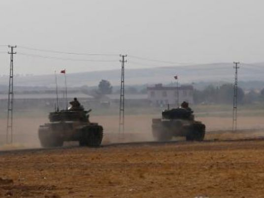 Turkey's military offensive against Kurdish-held Afrin: What you need to know