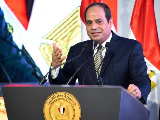 9th BRICS Summit: PM Modi holds bilateral talks with Egyptian President