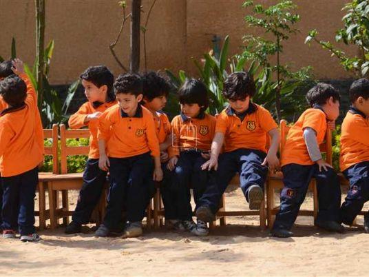 200 Egyptian-Japanese schools to be established soon: Presidency spokesperson